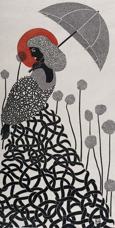 Selected Works - RAMPA Istanbul – Art Gallery – Sanat Galerisi