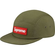 9fa14acf65245 The official website of Supreme.
