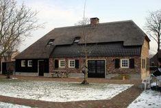 Bekijk de foto van djenzel met als titel woon boerderij stijl en andere inspirerende plaatjes op Welke.nl.