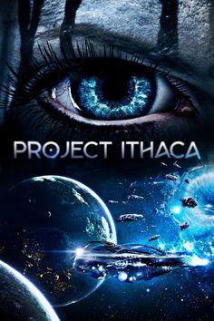 Project Ithaca Pět cizinců se probudí na palubě cizí kosmické lodi, která se zdá, že využívá jejich hrůzu k tomu, aby loď ovládala. Postupně začnou chápat, že lidé byli unášeni po celá desetiletí a možná století Movies 2019, Hd Movies, Movies To Watch, Movies Online, Movie Tv, Movies Box, Horror Movies, Martin Scorsese, Science Fiction