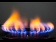Are you licensed to work with GAS? IF not DON'T TOUCH IT! - Mayfair Plumbing & Gasfitting Adelaide - Blog