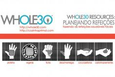 whole30-1-300x200 Whole 30, Real Food Recipes, 30th, Junho, Paleo, Low Carb, Drink, Whole 30 Recipes, Eating Habits