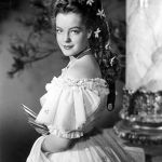 Romy Schneider was born on 23 September 1938 in Vienna, Austria into a family of actors. Making her film debut at the age of 15, her breakthrough came two years later in the very popular trilogy La principessa Sissi (1955). Her mother, supervising her daughter's career, http://www.photoandstory.com/?p=34