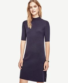 1000 Images About Ann Taylor On Pinterest Ann Taylor Wrap Dresses And Met