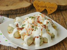 Carrot Salad in Potato Dish, Turkish Recipes, Ethnic Recipes, Carrot Salad, Potato Dishes, Lunch Snacks, Iftar, Coleslaw, Appetizer Recipes, Food And Drink