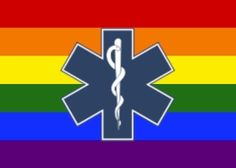 Fulton State Hospital Updates Policy to Include Gender Identity Nondiscrimination Protections http://www.boom.lgbt/index.php?option=com_content&view=article&id=665&catid=129&Itemid=635