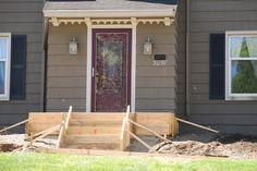 Tax Benefits: Selling your home after making improvements | Warner Home Group of Keller Williams Realty, #Nashville #RealEstate www.warnerhomegroup.com C: 615.804.6029 O: 615.778.1818