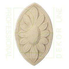 Резная розетка R-10 из дерева (из древесной пасты) Размер: 75-42-13. Цена: 65 руб. Резной декор, древесная паста, деревянная паста, пульпа, розетка, розетка из пасты, декор мебель, мебельный декор, дерево декор, деревянный декор, резной мебель