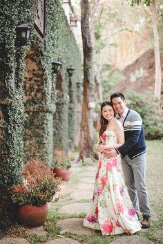 philippine wedding photographer manila 12