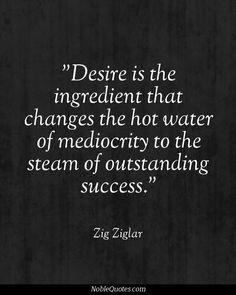 Zig Ziglar Quotes  Motivation, success, inspiration, business, personal development, business, quote   #zigziglar  #kurttasche  #successwithkurt