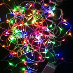 Discreet 4.5mx3m 300bulb Garland Christmas Fairy Curtain Lighs Icicle String Lights For Xmas Holiday Party Wedding Decoration Lights & Lighting