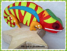 Felt Toys, Dinosaur Stuffed Animal, Animals, Animales, Animaux, Animal Memes, Animal, Animais, Dieren