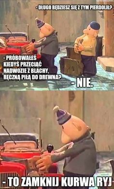 Very Funny Memes, Wtf Funny, Dankest Memes, Jokes, Polish Memes, Funny Mems, Metalhead, Cringe, Haha