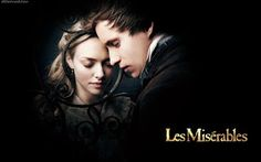 """Hollywood Studios !!!: """"Les Miserables"""" Movie Free HD Now"""
