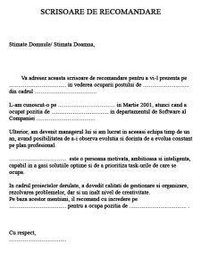 scrisoare-de-recomandare-2