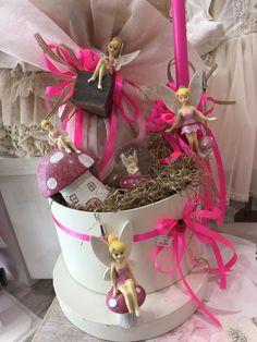 Easter, Candles, Cake, Gifts, Presents, Easter Activities, Kuchen, Candy, Favors