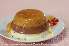 I'm still playing around with easy but drop-dead gorgeous desserts I can make over the holidays. I made this while my younger daughter Alex, home from school with a bad cold, hovered impatiently waiting for the gelatin to set. I told her to take a hot shower and the panna cotta would be ready by …