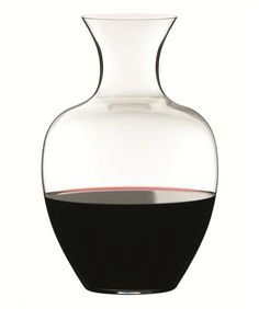 Earnest Eisch Glas Chateau Decanter Buy One Give One Other Bar Tools & Accessories Kitchen, Dining & Bar