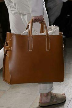 Hermes men bag                                                                                                                                                     More