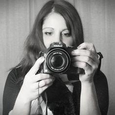 La pagina Facebook della blogger e scrittrice  Isa Voi: libri, cultura, interviste, didattica, cronaca, musica, ecc... https://www.facebook.com/VoiIsa/?ref=aymt_homepage_panel
