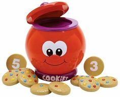 The Learning Journey Count & Learn Cookie Jar The Learning Journey,http://www.amazon.com/dp/B0007XIG42/ref=cm_sw_r_pi_dp_2Mpgtb05EYFHGPDY