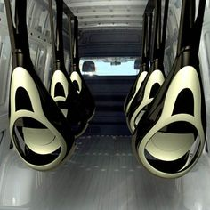 linith city public transportation