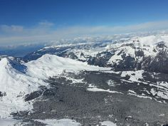 Unesco World Heritage Swiss Alps Jungfrau Aletsch
