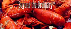 SHELBURNE COUNTY – Shelburne County Lobster Festival