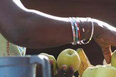 Apple, Fruit, Food, Apple Fruit, Meals, Apples