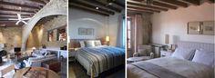 apokryfo hotel, lofou village, cyprus: accommodation