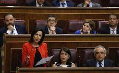 El cambio de postura sobre el CETA divide al PSOE y complace a Podemos