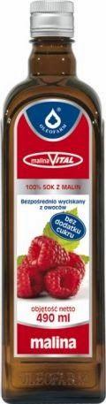 http://oleofarm.pl/produkty/fabryka-zdrowia/esencje-natury/sok-z-malin-malinavital/