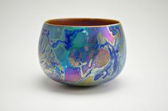 Artists | Art Gallery Melbourne | Australian Studio Ceramic Art | Skepsi Gallery