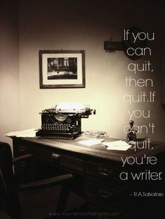 Writing Prompts:  1.) Have you ever felt that life was getting in the way of a big goal? Did you end up giving up or pressing forward? (in...