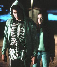 Donnie Darko (Richard Kelly, 2001)