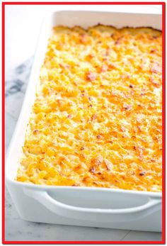 Best creamy Mac and cheese Recipe-#Best #creamy #Mac #and #cheese #Recipe Please Click Link To Find More Reference,,, ENJOY!!