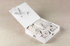 perfect-start-organic-cotton-5-gift-set.jpg