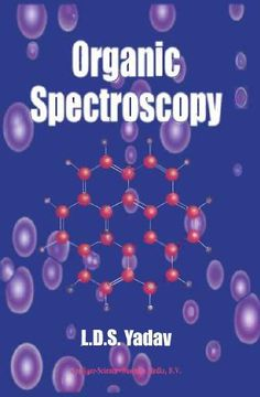 Free download organic chemistry 6th edition written by robert t free download organic spectroscopy by lds yadav in pdf httpschemistry fandeluxe Choice Image
