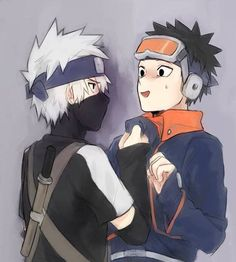"""#wattpad #fanfiction """"It wasn't Kakashi's fault. I did it for a reason. Hurt Konoha or hurt myself, it was that easy. I had loved ones in that village, but they lost themselves and it is all my fault. But I regret nothing. I swear... now that I live this new life, that I will make everyone else happy and fulfill my dre..."""