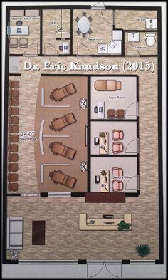 1500 sqft office floor plan (rough draft).