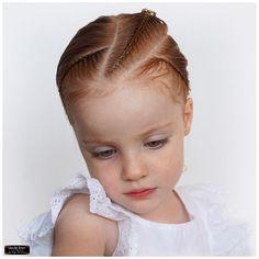 Inspired by Ethiopian braids 😍🇪🇹I need to show more 😅 #habeshahair #ethiopianbraids #albaso #ethiopianhair #hair #hairstyle #instahair #hairstyles #hairdo #braid #plait #stunninghair #beautifulhair #longhair #braidinspo #hairoftheday #hairideas #beautifulhair #braidideas #hairofinstagram #hairfashion #coolhair #veselovatskaya_nastia #hotbraidsmara #love #cute #follow #braidsforlittlegirls
