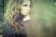 Cool Female Art, Art Photography, Dreadlocks, Cool Stuff, Portrait, Hair Styles, Fictional Characters, Inspiration, Beauty