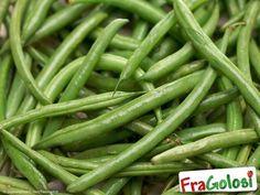 Come congelare i fagiolini verdi. Trovi una guida dettagliata sulla corretta congelazione dei fagiolini verdi. Per conservare i fagiolini procedere con la..