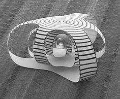 Spiralsurf2.GIF (422×349)