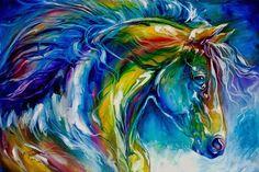 http://www.ebay.com/itm/151612619512?ssPageName=STRK:MESELX:IT&_trksid=p3984.m1555.l2649
