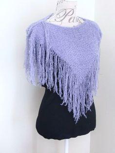 Warm & Soft Purple Lilac Fashion Scarf  Dress by UpcycleFiberArts, $25.00     https://www.etsy.com/listing/169122381/warm-soft-purple-lilac-fashion-scarf