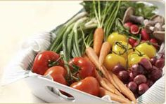 Women's Web - Nutrition and healthy eating