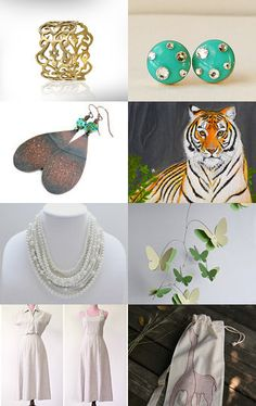$$$$$$$$ CHRISTMAS GIFTS 61 $$$$$$$$$ by simi maimoni on Etsy--Pinned with TreasuryPin.com