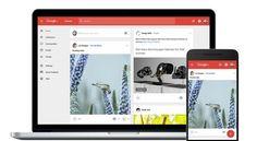 Google desarrolla un nuevo método de compresión de imágenes