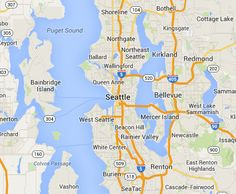Contact | Pool Table Movers Seattle